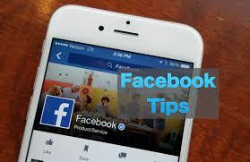 31 facebook tips u0026 tricks
