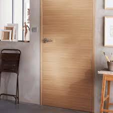 porte en bois de chambre inspirant porte de chambre lapeyre galerie salle manger in en