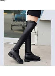 womens casual boots nz s shoes nz synthetic wedge heel closed toe boots casual