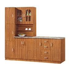 Pvc Kitchen Cabinet Door Price Pvc Kitchen Cabinet Door Price - Kitchen cabinet doors prices