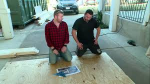 diy plumbing repair and how to projects for bathrooms and kitchens