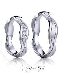 snubni prsteny romantické snubní prsteny stříbro goldpoint cz