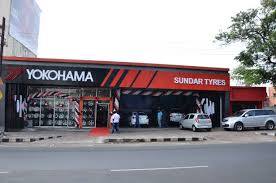 volvo bangalore address contact us tyre dealers tyre price yokohama india pvt ltd