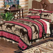 Western Style Bedroom Ideas Best 25 Western Headboard Ideas On Pinterest Western Bedrooms
