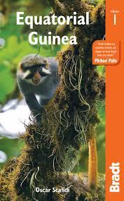 Guinea Ecuatorial Flag 26 Best Equatorial Guinea Images On Pinterest Guinea Africa