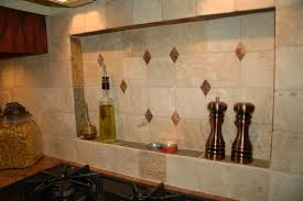 kitchen backsplash fabulous white subway tile cheap subway tile