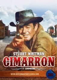 film de cowboy 281 best cowboys and westerns images on pinterest tv westerns