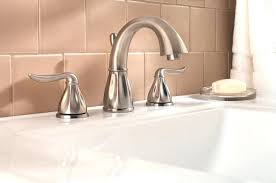 Bathroom Hardware Canada by Bath Faucets For Mobile Homes Bathtub Wall Mount Spout Home Depot