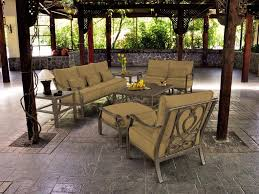 Lightweight Patio Chairs Outdoor Bishop Parker Furniture Co
