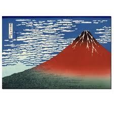 Landscape Canvas Prints by Japanese Canvas Prints Promotion Shop For Promotional Japanese