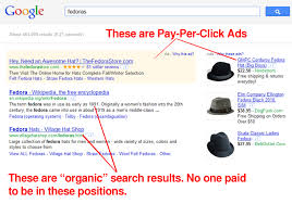 bing ads wikipedia the free encyclopedia what is pay per click advertising