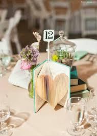 vintage wedding centerpieces 20 inspiring vintage wedding centerpieces ideas