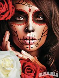 halloween airbrush makeup daniel esparza featured artist airbrush artwork 06 jpg 1200 1600