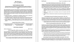 pages resume template 2 resume template page professional free cv templates