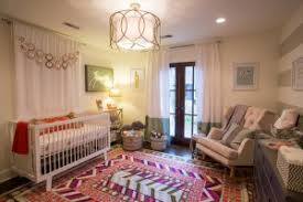 Nursery Area Rugs Amazing Area Rugs Add Flair To Any Baby Nursery Babycenter