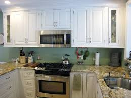 42 Upper Kitchen Cabinets by 4 Ways To Make Your Kitchen Cozier U2022 Home Tips