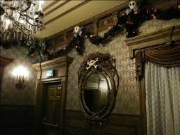 66 best haunted mansion holiday images on pinterest disneyland