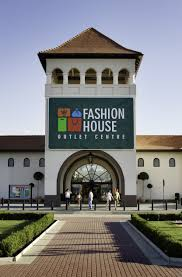 casa convenienza by casa magica design and solmar join fashion