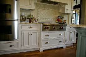 flush inset kitchen cabinets 77 with flush inset kitchen cabinets