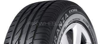 tyres for audi audi a6 tyres for sale in lahore parts accessories 2637724