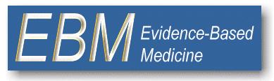 evidence based medicine ebm marqueurs tumoraux du cancer de la