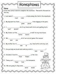 equivalent fractions worksheet lots of worksheets