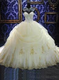 best 25 white quinceanera dresses ideas on princess