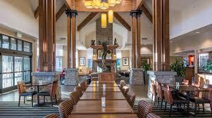Interior Design Bozeman Mt Hotels In Bozeman Mt Hilton Garden Inn Bozeman Dining