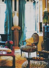 best 25 leopard print chair ideas on pinterest home office
