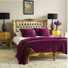 vastu shastra for bedroom vastu shastra s do s and don ts list for bedrooms my decorative