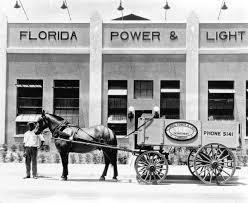 florida power light file florida power and light company ice wagon miami florida