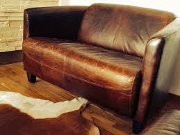lederpflegemittel sofa aniline leather sofa centerfieldbar
