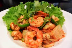 andy u0027s thai kitchen authentic thai unfound in chicago home