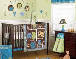 home design bedding awesome home design bedding ideas interior design ideas