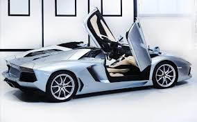 lamborghini aventador drawing outline images of lamborghini aventador car color sc