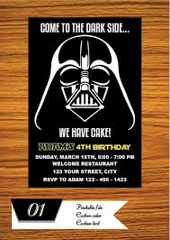 1088 best birthday party ideas images on pinterest star wars