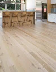 Laminate Flooring Bedroom Astonishing Laminate Wood Planks For Plank Floor Nature Putting In