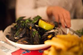 The Best Seafood Restaurants In Copenhagen Visitcopenhagen 10 Places In Copenhagen I Show My Friends When They Visitguide To