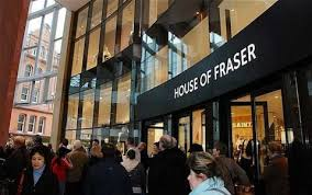 dyson am09 black friday best house of fraser black friday deals on saturday evening 50
