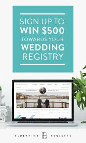 all in one wedding registry 31 best wedding registry ideas images on honeymoons