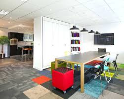 office design office interior design sydney office design layout office design layout office designs outlet coupon office design layout software morphos designs an edgy contemporary