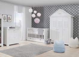 babyzimmer grau wei babyzimmer kinderzimmer weiß tropez set c komplett schrank