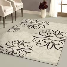 white berber area rug images u2013 home furniture ideas