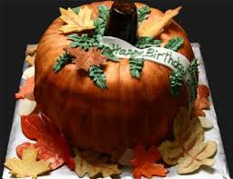 thanksgiving cake designs ideas about thanksgiving cupcakes on