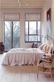 Bedroom Design Elle Decor 386 Best Bedroom Images On Pinterest Bedroom Ideas Room And Live