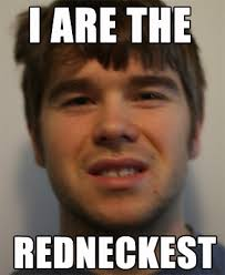 Krispy Kreme Meme - image 314180 krispy kreme froggy fresh know your meme