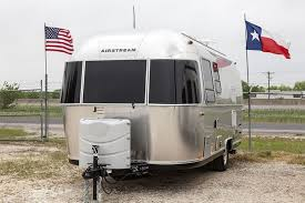 best travel trailers on the 2017 market 10 best brands for sale