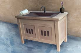 Bathroom Cabinet Ideas by Plans For Bathroom Vanity Cabinet Cut List Build A Custom Bath