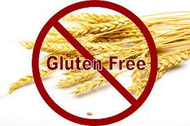 list of gluten free foods gluten free diet with nutrition