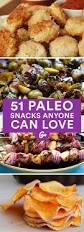 best 25 going paleo ideas on pinterest